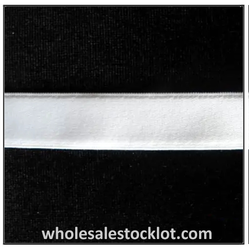 Elastic Tape Garment Accessories Overstock Wholesale