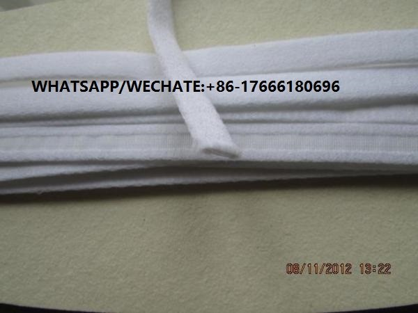 Buy Stocklot Bra Underwire Casing Manufacturer For Bra