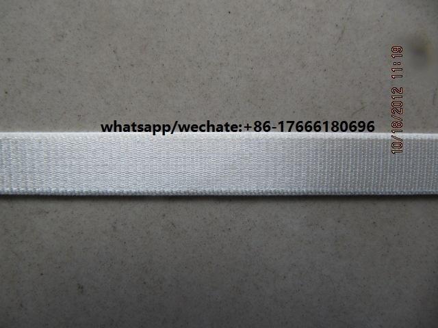 Offer Bra Elastic Straps In Webbing Wholesale In China