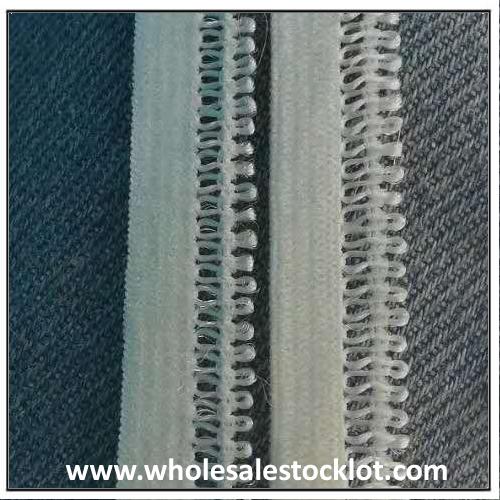 Wholesale Adjustable Thin Jacquard Lace Elastic Tape