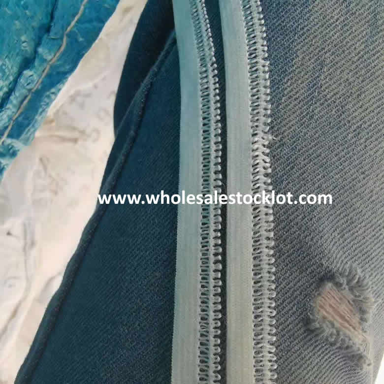 Wholesale Adjustable Thin Jacquard Lace Elastic Type Bar Strap