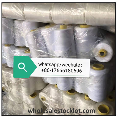 20S2 20S3 30S3 Thick Garments Jeans Sewing Thread