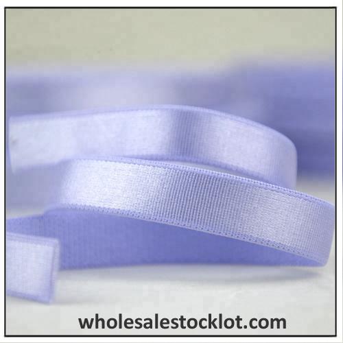Custom Waterproof Nylon Webbing Band Elastic