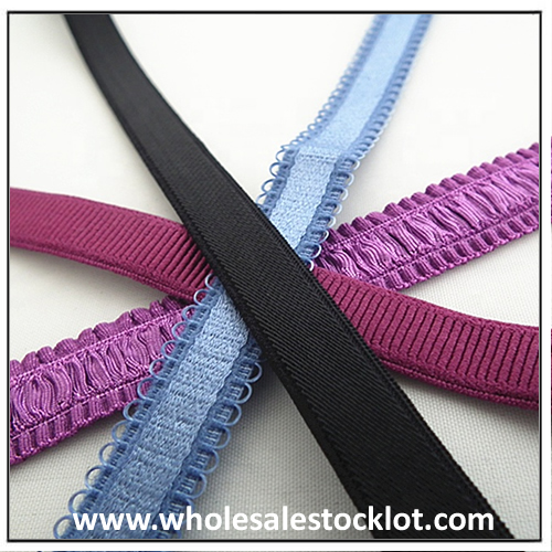 Bra Shoulder Straps