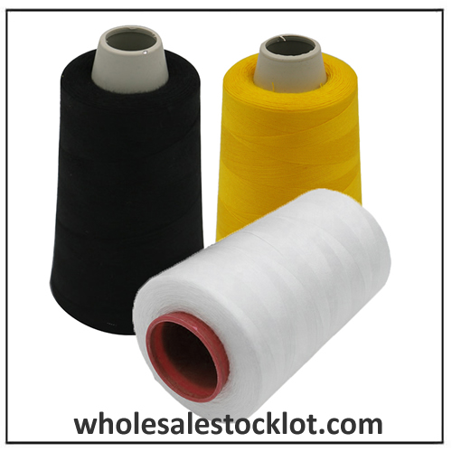 China Sewing Thread for Knitted Garments