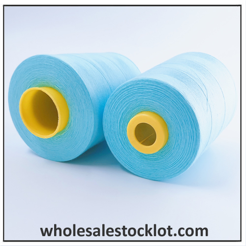 wholesalestocklot.com