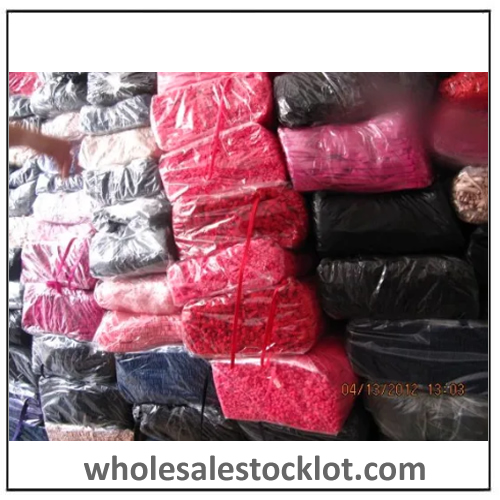 Bra Elastic Straps Wholesale Stock