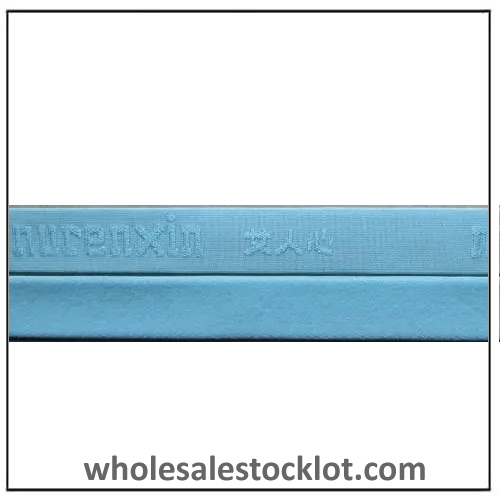 Elastic Webbings Band Garment Accessories Stocklot
