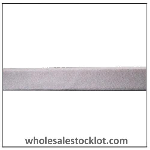Jacquard Elastic Band Overstock Wholesale