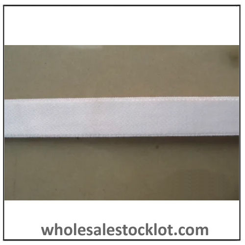 Nylon Elastic Tape Stocklot